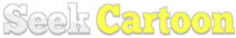 Read Manhwa, Manhua, Manhwa Hentai, Hentai Webtoon, Adult Webtoon Online for free